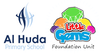 Al Huda Primary & Little Gems